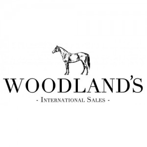 Woodlands International Sales